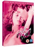 Dirty Dancing 20th Anniversary Collectors Edition [1987]