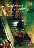 Boulevard Solitude (Sub Ac3 Dts) [2007]