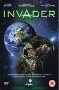 Invader [1996]