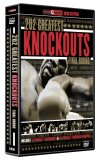 101 Greatest Knockouts 1 And 2