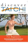 Discover Tai Chi - for Beginners