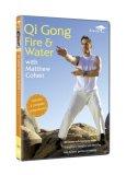 Qi Gong Fire