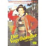 Zeller - Der Vogelhandler (Ballet of Seefestspiele Morbisch)