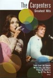 The Carpenters - Greatest Hits