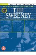 The Sweeny - Series 1-4 - Complete/The Sweeney/The Sweeney 2