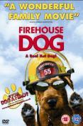 Firehouse Dog [2007]