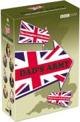 Dad's Army - Complete Series And Specials