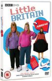 Little Britain Abroad [2006]