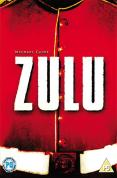 Zulu [Special Collector's Edition]