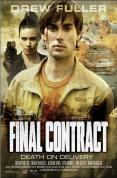 Final Contract