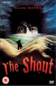 The Shout [1978]