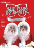 The Two Ronnies - The Complete Christmas Specials