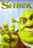 Shrek The Third (Shrek 3)