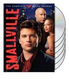 Smallville - Complete Season 6