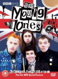 The Young Ones - Series 1 & 2