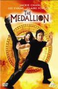 The Medallion [2003]