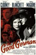 The Good German [2007]