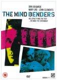 The Mind Benders [1963]