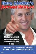 Gary Lineker's Action Replay