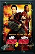Rush Hour 3 [2007]