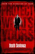 Death Sentence [2007]
