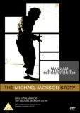 Man In The Mirror - The Michael Jackson Story [2004]