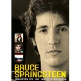 Bruce Springsteen - Under Review 1978 - 1982 [2007]