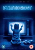 Poltergeist (25th Anniversary Edition) [1982]
