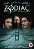 Zodiac [2007]