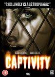 Captivity [2007]