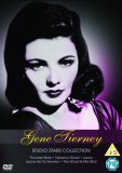 Gene Tierney Collection - Thunder Birds/Tobacco Road/Laura/Leave Her To Heaven/The Ghost And Mrs Muir