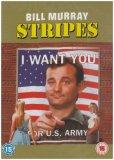 Stripes [1981]