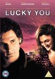 Lucky You [2007]