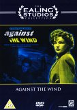 Against The Wind [1947]