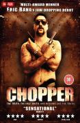 Chopper [2000]