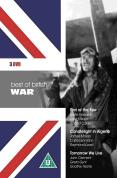 Best Of British War