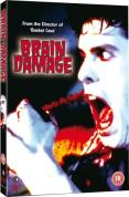 Brain Damage [1988]