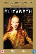 Elizabeth : Special Edition [1998]
