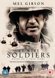 We Were Soldiers [2002]