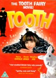 Tooth [2004]