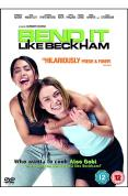 Bend It Like Beckham [2002]