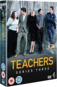 Teachers - Series 3