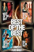 Best Of The Best Collection
