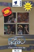 Dr Hook And The Medicine Show - Doctor Hook And The Medicine Show - Musikladen