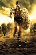 Troy (Director's Cut) [2004] DVD