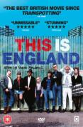 This Is England [2006]