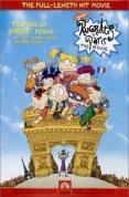 Rugrats In Paris - The Movie [2000]