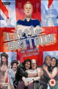 Little Britain - Complete Collection [2003]