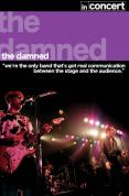 The Damned In Concert [2007]