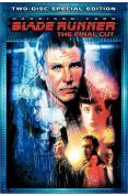 Blade Runner: The Final Cut (2-Disc Special Edition)
